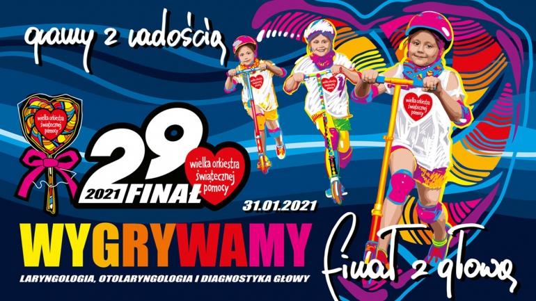 29_final_wosp