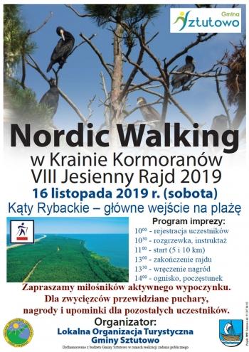 8_jesienny_rajd_nordic_walking_2019
