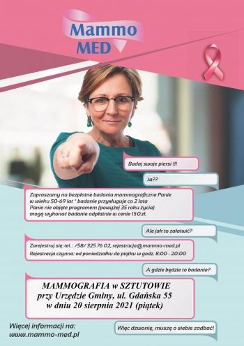 bezplatne_badania_mammograficzne