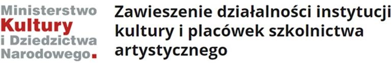 biblioteka_koronawirus_zawieszenie_dzialalnosci