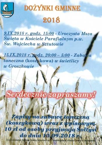 dozynki_gminne_2018