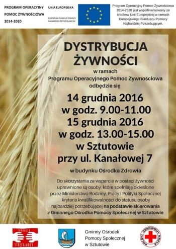 dystrybucja_zywnosci_001