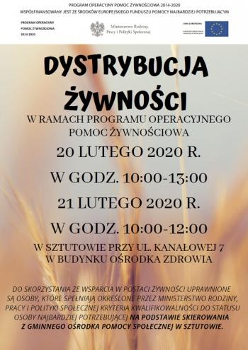 dystrybucja_zywnosci_02_2020