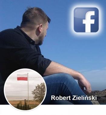 facebook_robert_zielinski