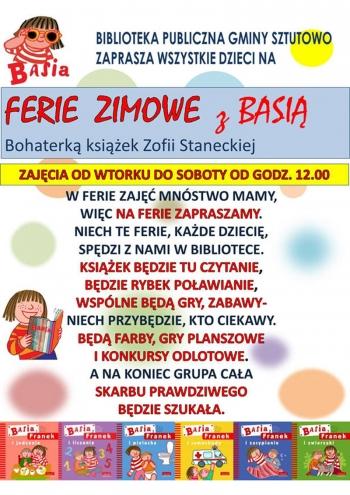 ferie_w_bibliotece
