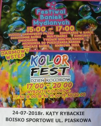 festiwal_baniek_mydlanych_katy_rybackie