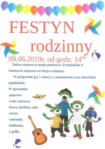 festyn_rodzinny_przedszkole_2019