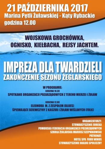 impreza_dla_twardzieli