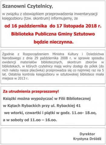 inwentaryzacja_w_bibliotece_publicznej_gminy_sztutowo