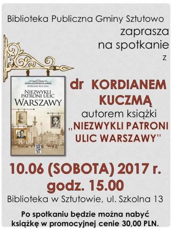 kordian_kuczma