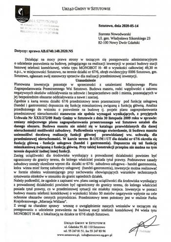 maszt_radiotelekomunikacyjny_1