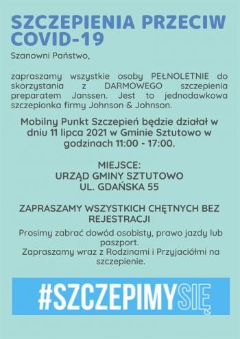 mobilny_punkt_szczepien_w_sztutowie