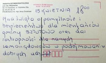 msza_sztutowo