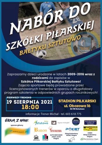 nabor_do_szkolki_pilkarskiej_baltyku_sztutowo