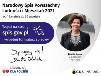 narodowy_spis_powszechny_ludnosci_i_mieszkan_2021