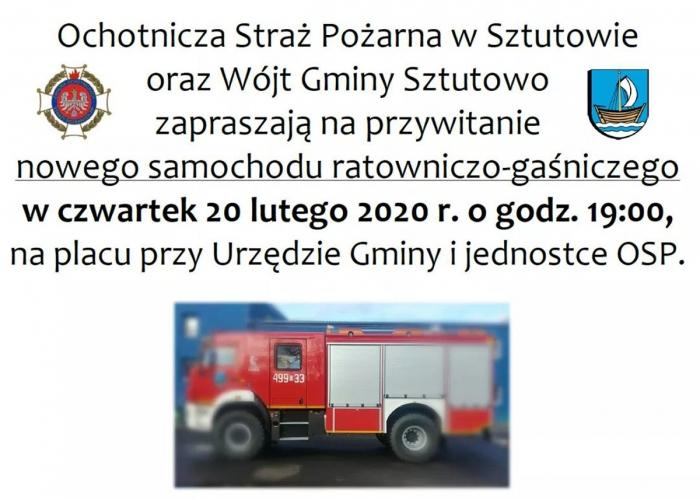 nowy_samochod_ratowniczo_gasniczy_dla_osp_sztutowo
