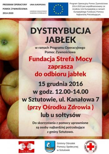 odbior_jablek_001