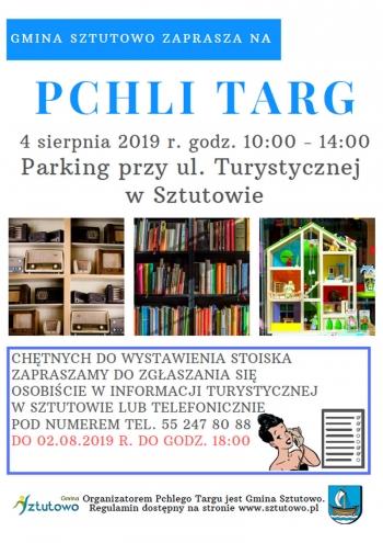 pchli_targ_08_2019