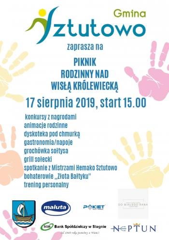 piknik_rodzinny_nad_wisla_krolewiecka_2019