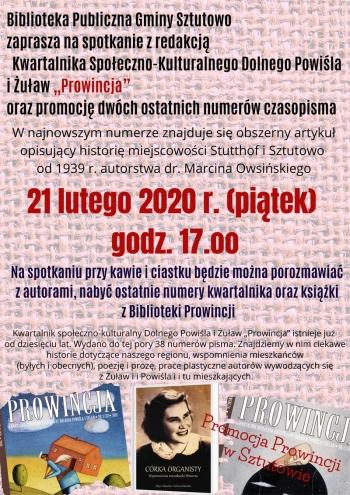 promocja_kwartalnika_prowincja
