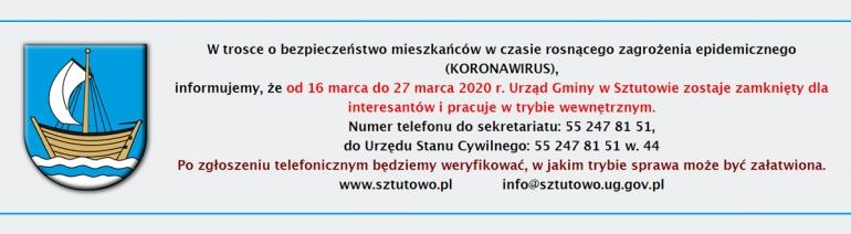 komunikat_dla_mieszkancow_gminy_sztutowo