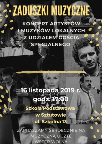 zaduszki_muzyczne_2019