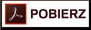 pobierz_pdf