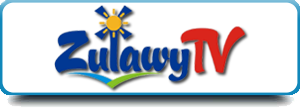 ŻuławyTV