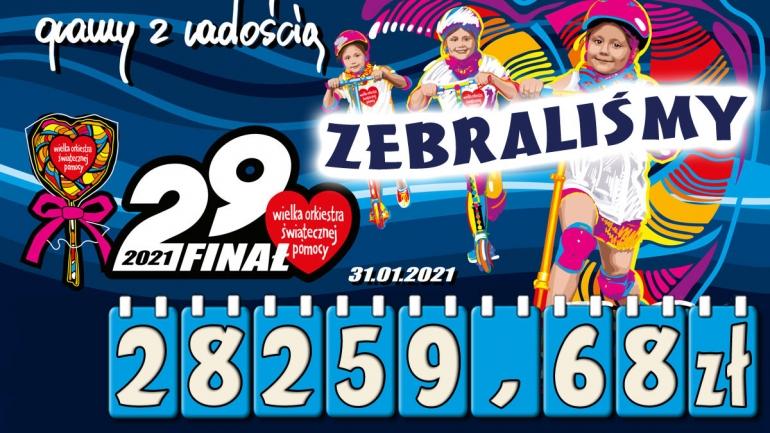 29_final_wosp_kwota