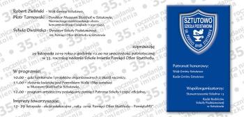 35_rocznica_nadania_szkole_imienia_2