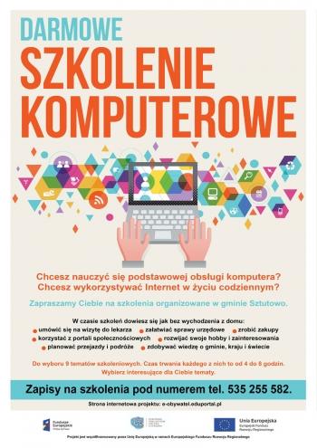 darmowe_szkolenia_komputerowe_2019