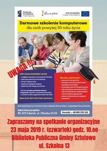 darmowe_szkolenie_komputerowe