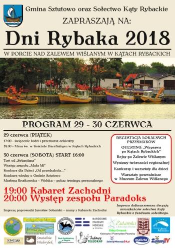 dni_rybaka