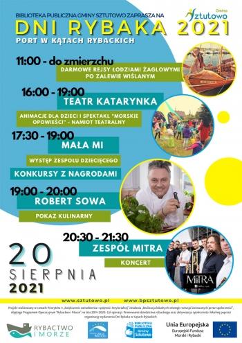 dni_rybaka_2021_sierpien