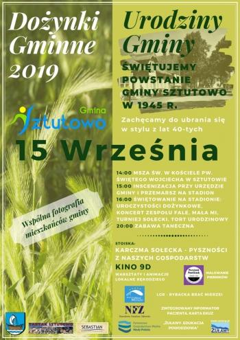 dozynki_gminne_2019