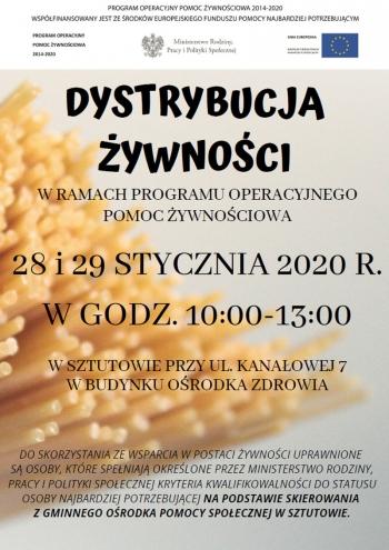 dystrybucja_zywnosci_01_2020