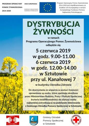 dystrybucja_zywnosci_06_2019