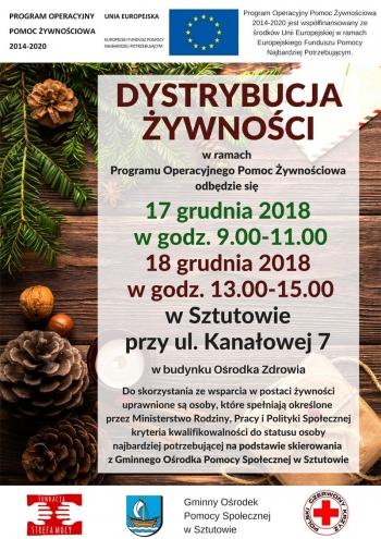 dystrybucja_zywnosci_12_2018