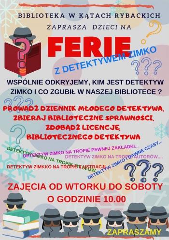 ferie_w_bibliotece_w_katach_rybackich_2019