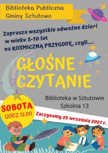 glosne_czytanie_2021