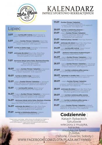 kalendarz_imprez_lipiec