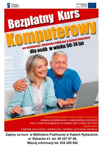 kurs_komputerowy