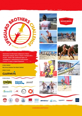 lifeguard_brothers_challenge