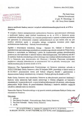 maszt_radiotelekomunikacyjny