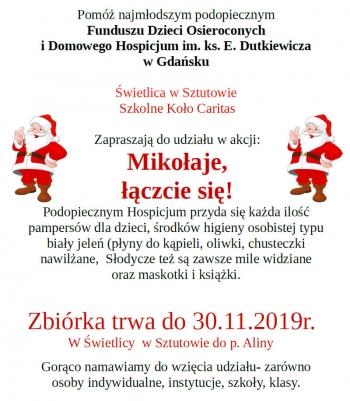mikolaje_laczcie_sie_2019