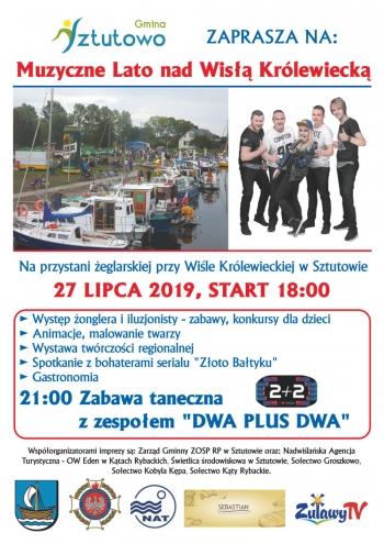 muzyczne_lato_nad_wisla_krolewiecka