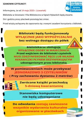 otwarcie_bibliotek