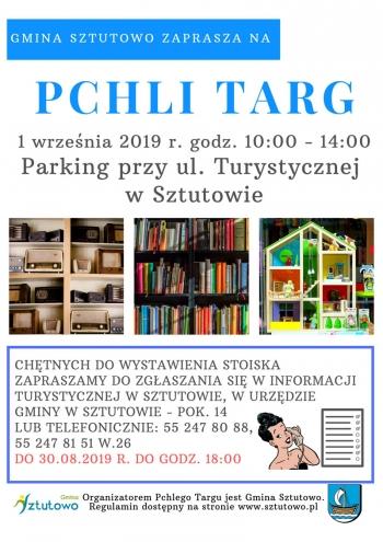 pchli_targ_09_2019