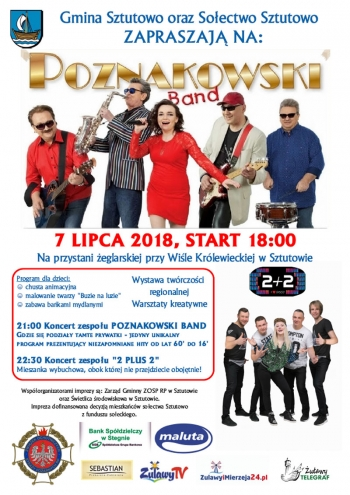 poznakowski_band