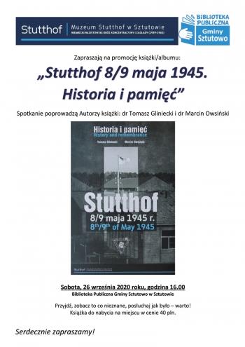 promocja_ksiazki_historia_i_pamiec